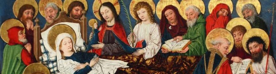 Catholic eBooks Project