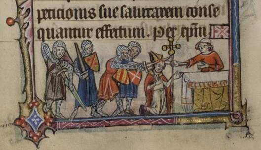 The_martyrdom_of_St_Thomas_Becket.