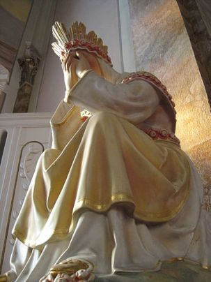 360px-Our_Lady_of_La_Salette_(crying)