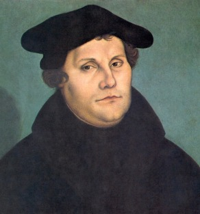 lossy-page1-558px-martin_luther_by_cranach-restoration-tif