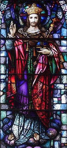 323px-toomyvara_st-_josephs_church_window_tu_rex_gloriae_christe_by_william_earley_1933_2010_09_08.jpg