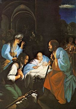 337px-Carlo_Saraceni_-_The_Birth_of_Christ_-_WGA20827
