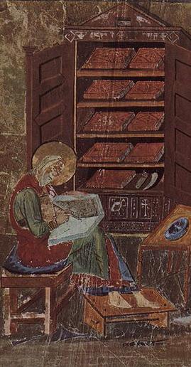 417px-Meister_des_Codex_Amiatus_001