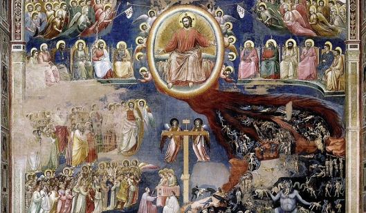 825px-Last-judgment-scrovegni-chapel-giotto-1306