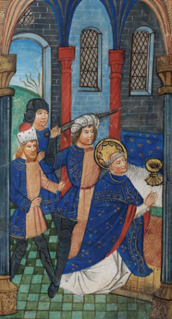 De_Grey_Hours_f.28.v_St._Thomas_of_Canterbury