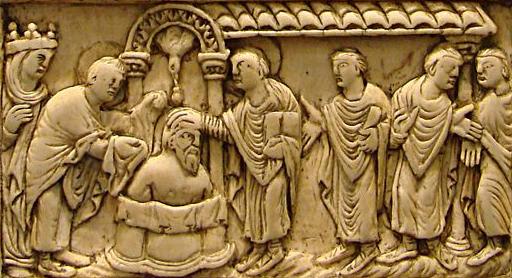 710px-Saint_Remigius_binding_Medieval_Picardie_Museum