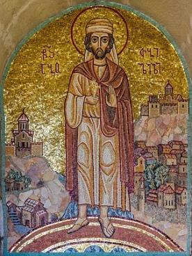 Iglesia_de_San_Abo_de_Tiflis,_Tiflis,_Georgia,_2016-09-29,_DD_85