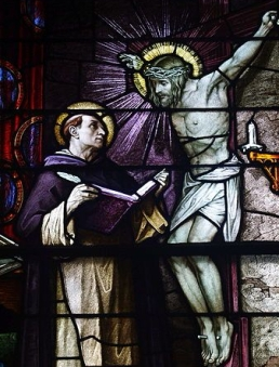 saint_patrick_church_columbus_ohio_-_stained_glass_st-_thomas_aquinas_detail-e1517145085165.jpg