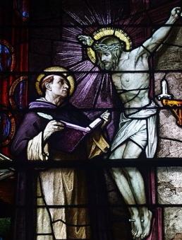 saint_patrick_church_columbus_ohio_-_stained_glass_st-_thomas_aquinas_detail-e1517145085165.jpg